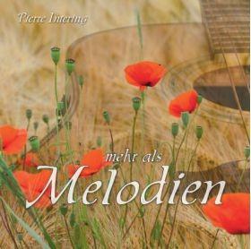 Mehr als Melodien (Gitarre Musik CD)